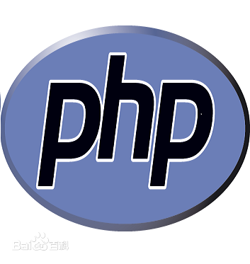 Apache服务器httpd.exe进程占用cpu高,且超过50%的解决方法