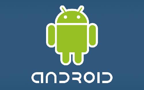 android sdk 离线安装包2.2-4.2.2版本