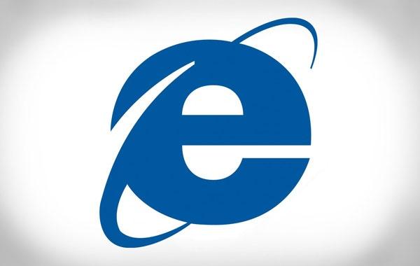 Windows7恢复桌面IE图标方法(非快捷方式)