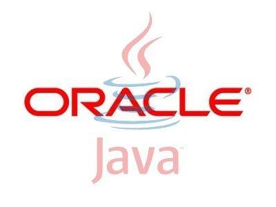 Java线程池中线程的状态简介