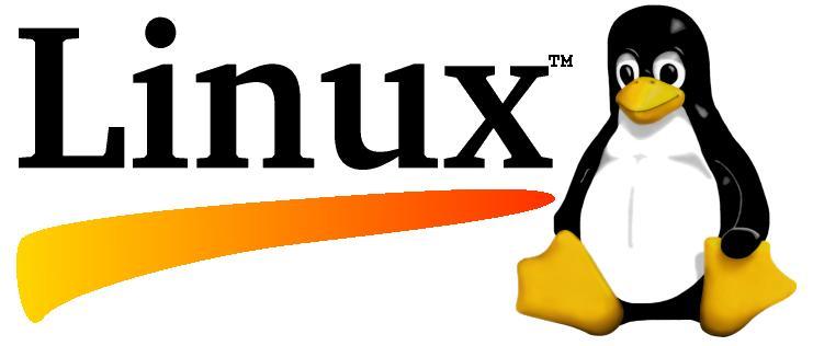 ubuntu修改虚拟内存(swap空间)