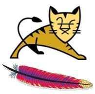Apache Tomcat性能调优